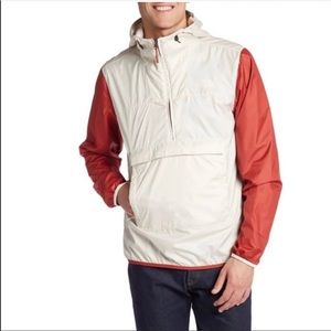 The North Face Fanorak Jacket-size XL (BNWT)